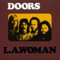 Purchase The Doors - L.A. Woman