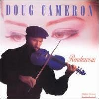 Purchase Doug Cameron - Rendezvous
