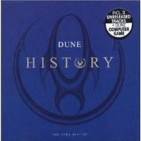 Purchase Dune - History