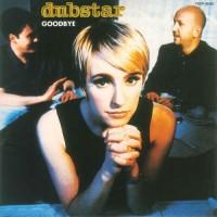 Purchase Dubstar - Goodbye