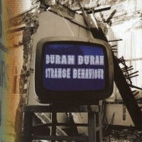 Purchase Duran Duran - Strange Behaviour (disc 1) cd 1