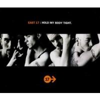 Purchase East 17 - Hold My Body Tight (Single)