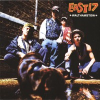 Purchase East 17 - Walthamstow
