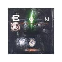 Purchase Brain Filter - EON Project