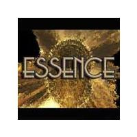 Purchase Essence - Wings Across The Universe
