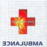 Purchase Expedition Zero - Ambulance