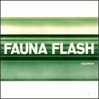 Purchase Fauna Flash - Aquarius