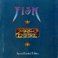 Purchase Fish - Sunsets On Empire