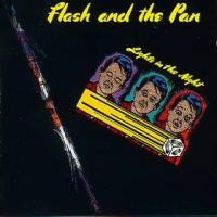 Purchase Flash & The Pan - Lights In The Night