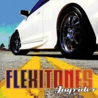 Purchase Flexitones - Joyrider