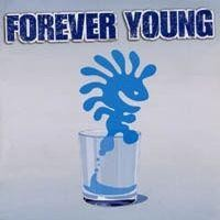 Purchase Forever Young - Forever Young