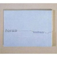 Purchase Forss - Soulhack