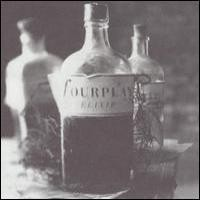 Purchase Fourplay - Elixir