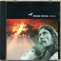 Purchase Frank Duval - Vision