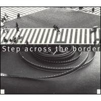 Purchase Fred Frith - Step Across The Border