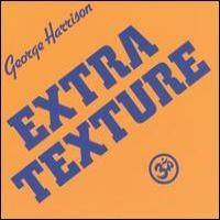 Purchase George Harrison - Extra Texture