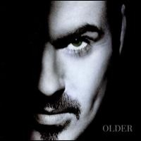 Purchase George Michael - Older