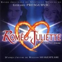 Purchase Gerard Presgurvic - Romeo & Juliette