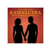 Purchase Gomer Edwin Evans - Kamasutra