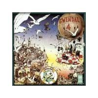 Purchase Gwendal - Les Mouettes Se Battent