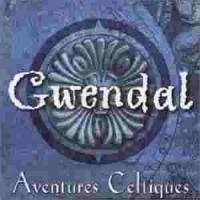 Purchase Gwendal - Aventures Celtiques