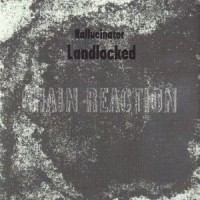 Purchase Hallucinator - Landlocked
