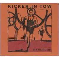 Purchase Hangedup - Kicker In Tow