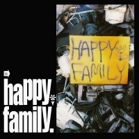 Purchase Happy Family - Happy Family