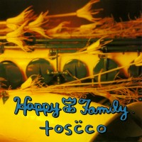 Purchase Happy Family - Toscco
