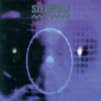 Purchase Sielwolf - Sielwolf