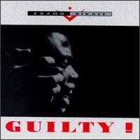 Purchase Hector Zazou - Guilty!