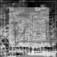 Purchase Hilderend - Cyber Frost