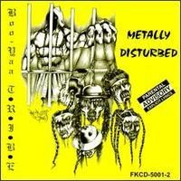 Purchase Hilderend - Meta Destroy