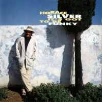 Purchase Horace Silver - It's Got To Be Funky