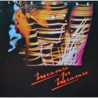 Purchase Icehouse - Measure For Measure