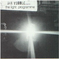 Purchase Jah Wobble - The Light Programme