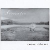 Purchase James Johnson - Surrender
