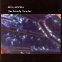 Purchase James Johnson - The Butterfly Chamber