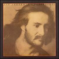Purchase Jan Akkerman - Tabernakel