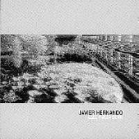 Purchase Javier Hernando - Luz Nacarina