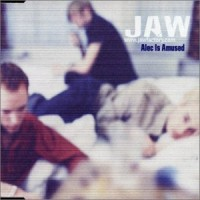 Purchase Jaw - Alec Is Amused (Single)