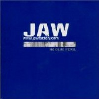 Purchase Jaw - No Blue Peril