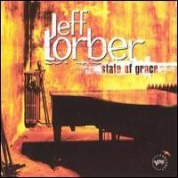 Purchase Jeff Lorber - State of Grace