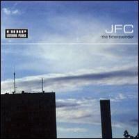 Purchase JFC - The Timerewinder