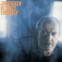 Purchase Joe Cocker - Respect Yourself