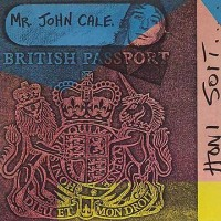 Purchase John Cale - Honi Soit