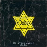 Purchase John Zorn - Kristallnacht