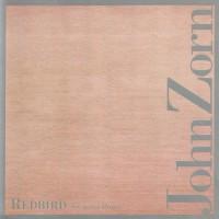 Purchase John Zorn - Redbird
