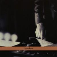 Purchase John Zorn - The Circle Maker: Issachar CD1
