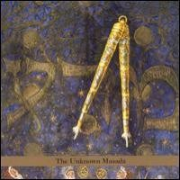 Purchase John Zorn - The Unknown Masada